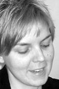 Angie_profil