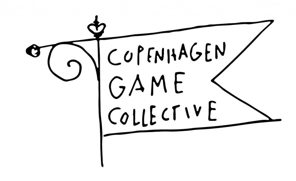 CPHGameCollective (1)
