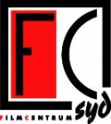 FCSLogga