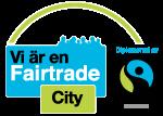 Fair-Trade-City