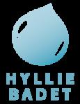 Hylliebadet-Vertical-CMYK