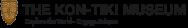 Kon-Tiki Museet - logo found on their website