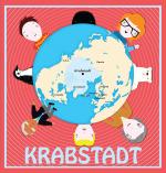 Krabstadt
