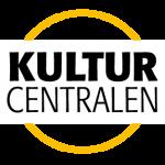 Kulturcentralen-färg-[Konvert]
