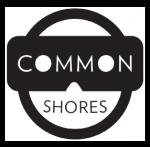 common-shores
