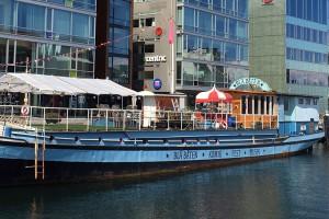 3.2.7 Båten1_KC