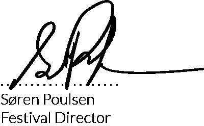 soren_signature_w_name_title