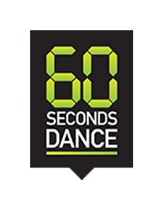 60-seconds-dance