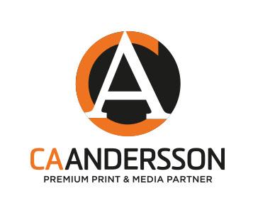 CA-Anderson