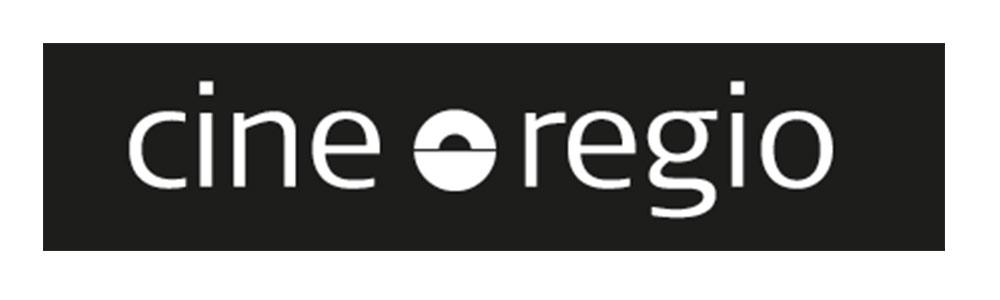 CineRegio_logo_pos