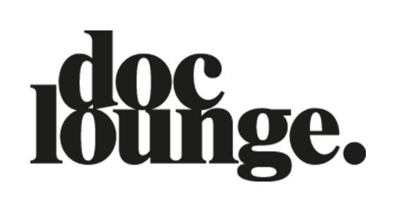 Doc-Lounge-presents_NP17