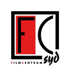 Filmcentrum-Syd