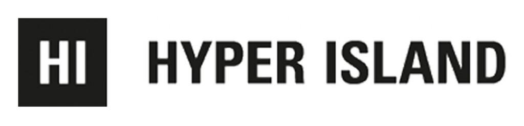 Hyper-Island