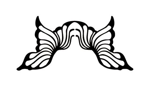 LJDP---Logo-with-Wings