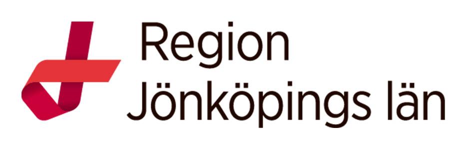 Region_Jönköpings_län