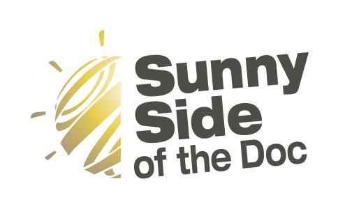 Sunny-Side-Logo-SSD