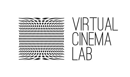 Virtual-Cinema-Lab