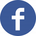 facebook-media-social-like-network-fb-icon