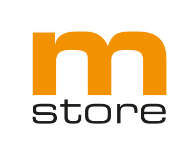 m store