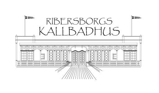 ribersborg-kallbadhus_Np17