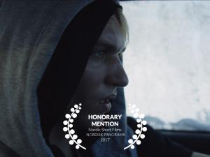 Honorary 2017 web pics4