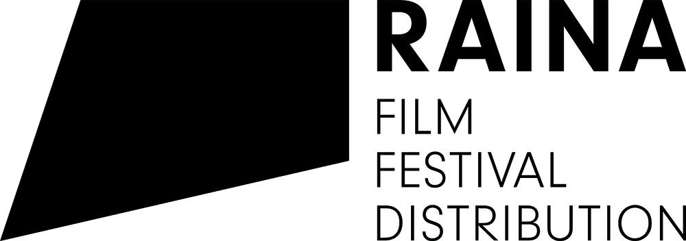 Raina Film Festival Distribution