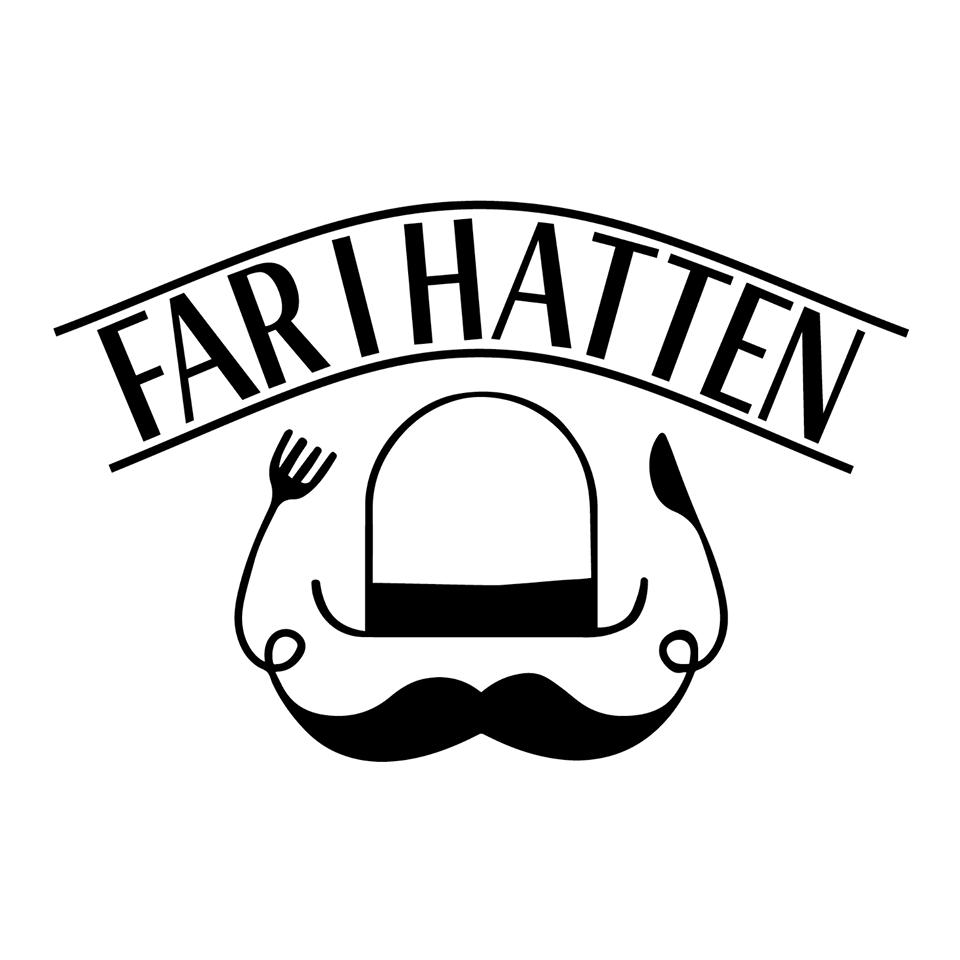 Far i Hatten