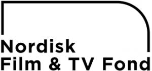 Nordisk Films & TV Fond