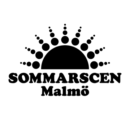 Sommarscen Malmö