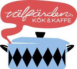 Välfärden Kök & Kaffe