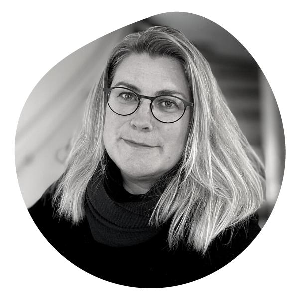 Susanne Månsson Kandell